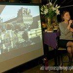 Rebecca-Asseline-Courvoisier-Masterclass-Edgbaston-Birmingham