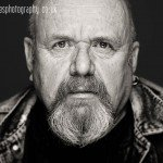 Adrian-Jones-Photography-Birmingham-Coleshill