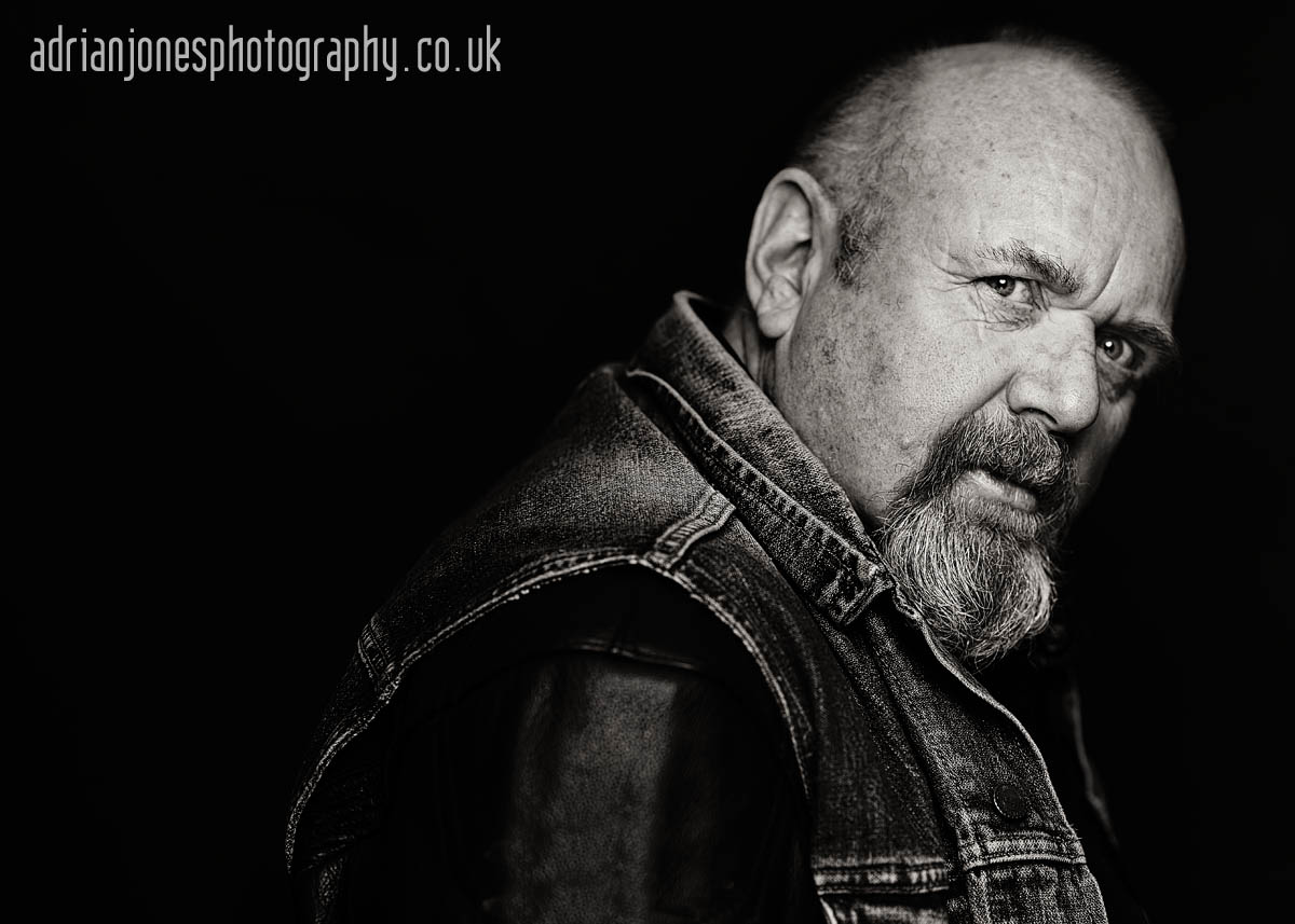 Adrian-Jones-Photography-Birmingham-Portrait-Photographer