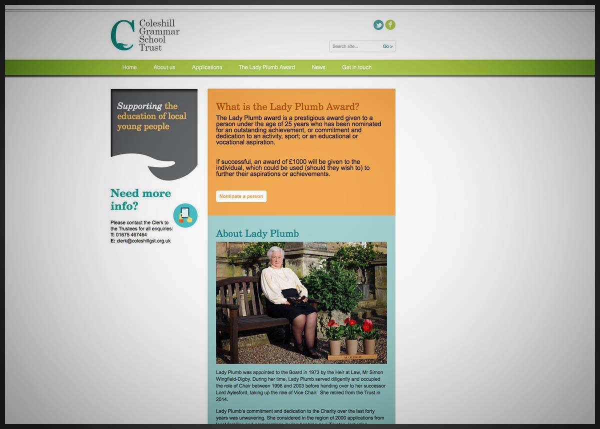 Coleshill-Grammar-School-Trust