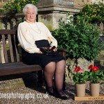 Lady-Marjorie-Plumb-Coleshill-Grammar-School-Trust