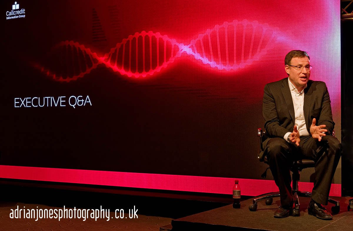 Conference-Event-Photography-The-Belfry-Hotel-Sutton-Coldfield-Birmingham