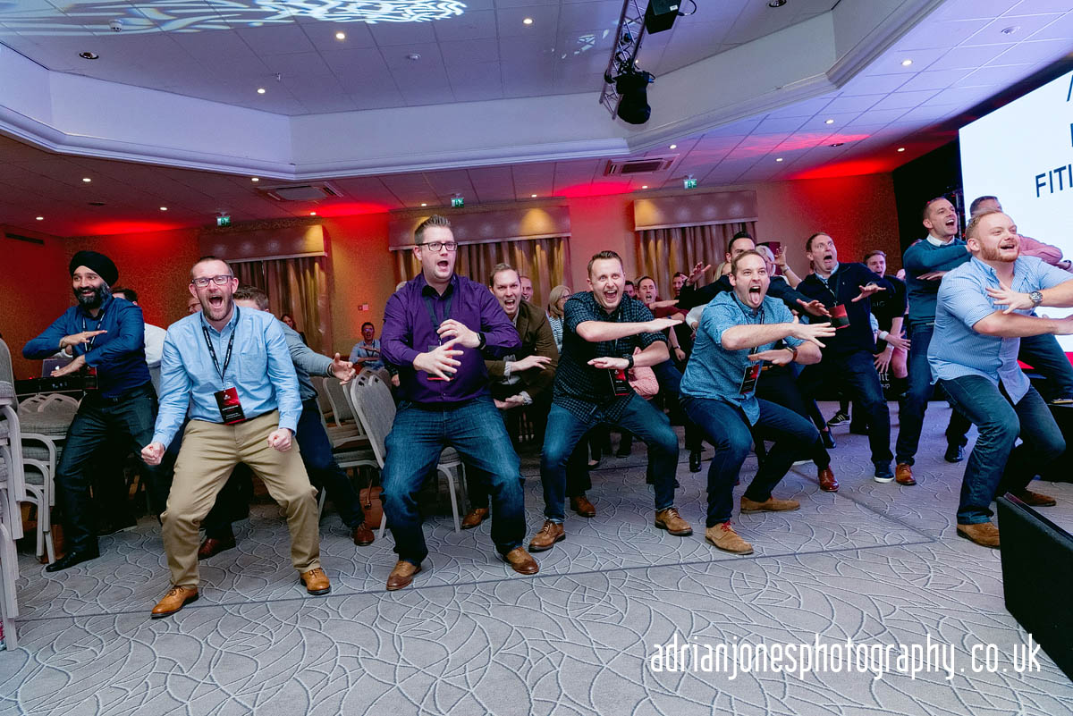 Conference-Event-Roadshow-Photographer-Birmingham-Solihull-Coventry