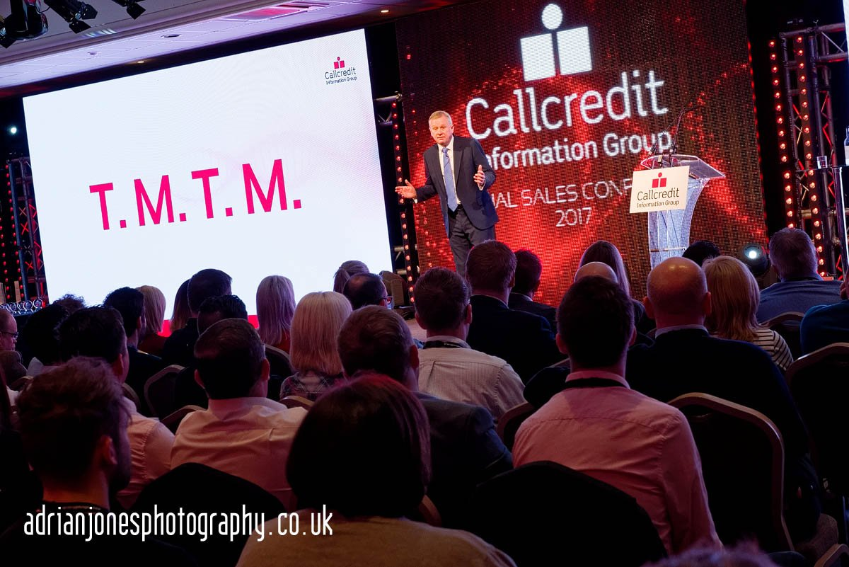 Event-Conference-Photographer-The-Belfry-Hotel