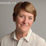 MP Election Headshot Portrait Photographer Birmingham Warwickshire West Midlands
