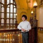 Professor-Yujin-Nagasawa-University-Birmingham