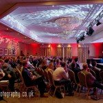 The-Belfry-Event-Conference-Roadshow-Photographer-Birmingham