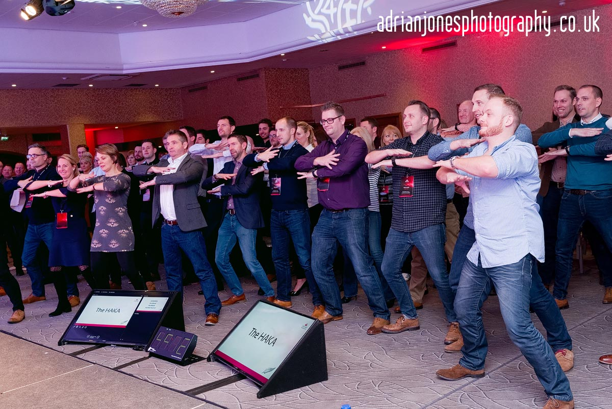 The-Belfry-Hotel-Business-Event-Photographer-Birmingham