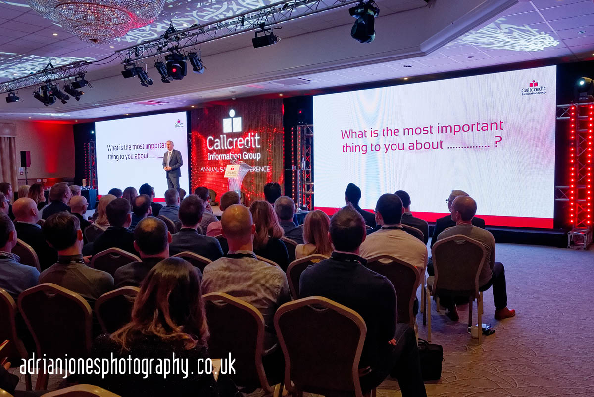 The-Belfry-Hotel-Corporate-Conference-Event-Photography
