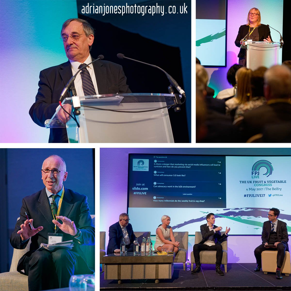 The-Belfry-Conference-Event-Photographer-Birmingham-Midlands-1