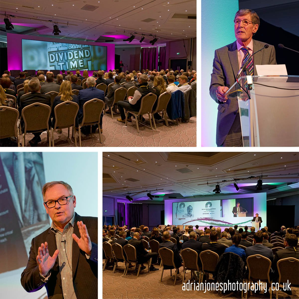 The-Belfry-Conference-Event-Photographer-Birmingham-Midlands-2