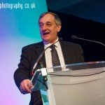 The-Belfry-Conference-Event-Photographer-Birmingham-Midlands-3