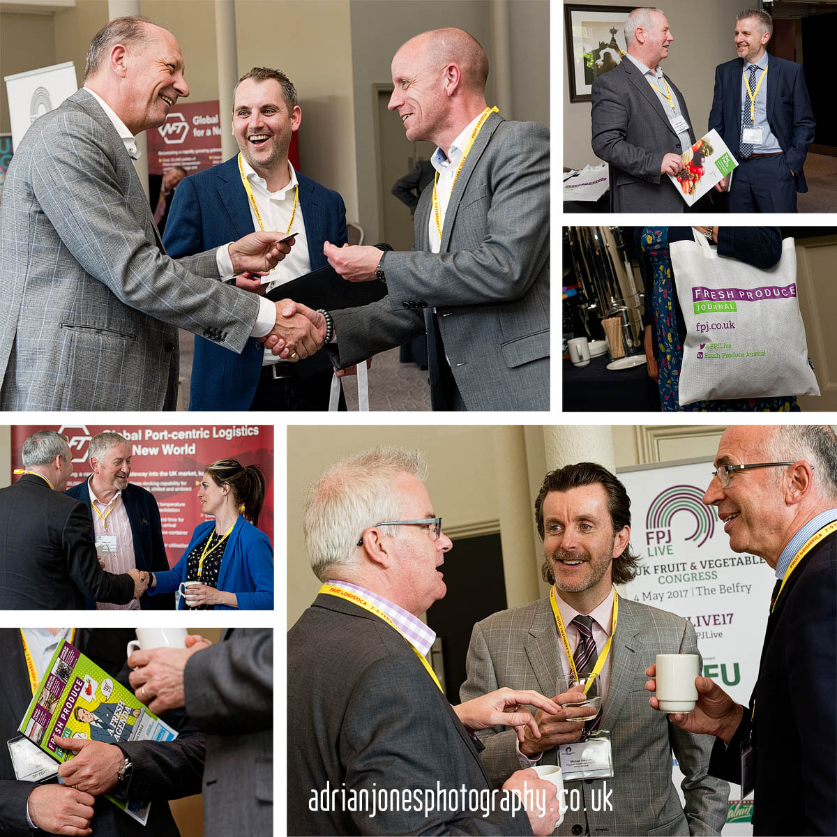 The-Belfry-Conference-Event-Photographer-Birmingham-Midlands-4