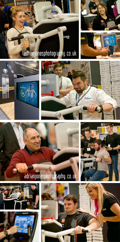 eGym-Elevate-Excel-London-Midlands-Event-Photographer-2