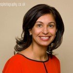 Best-Headshot-Photographer-Birmingham-Portrait-Photography-West-Midlands