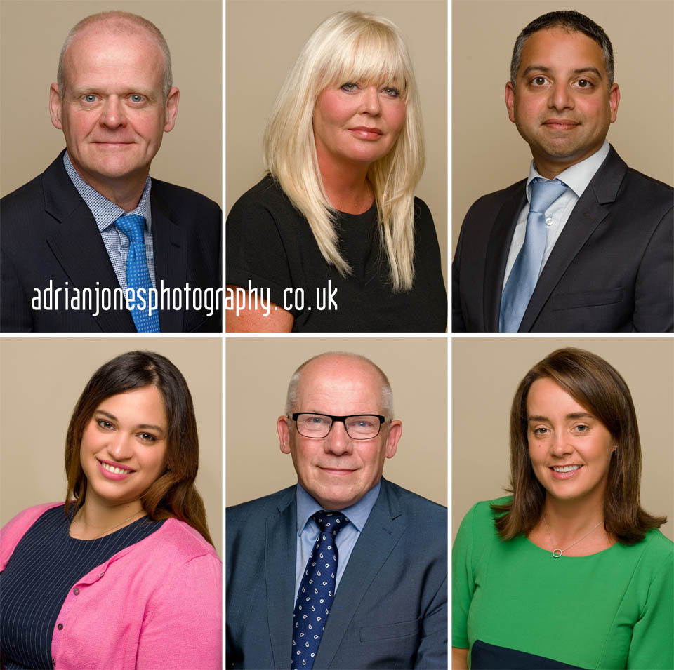 Headshot-Portrait-Photographer-in-Birmingham-West-Midlands-Coventry-Solihull