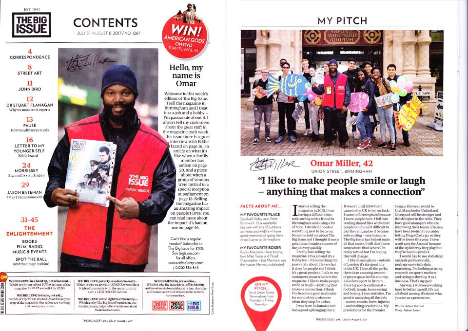 Big-Issue-Magazine-Birmingham-Vendors