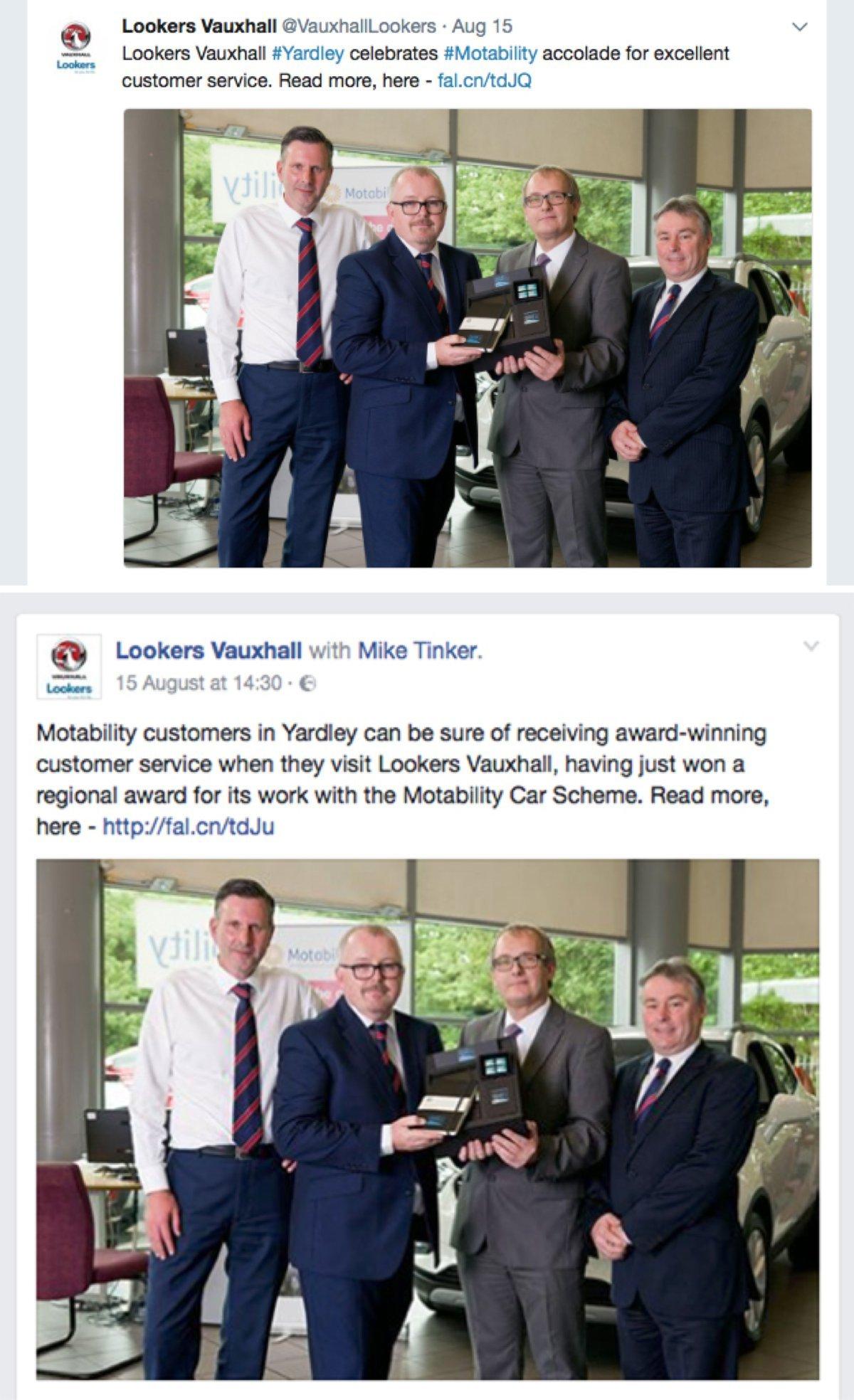 Lookers-Vauxhall-Yardley-Motability_002