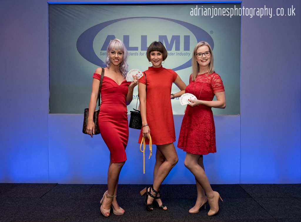 Conference-Event-Corporate-Photographer-Birmingham-Midlands-10