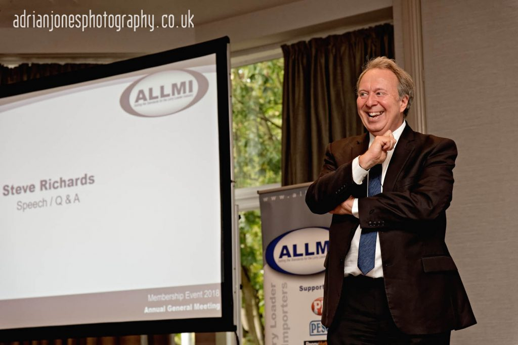 Conference-Event-Corporate-Photographer-Birmingham-Midlands-11