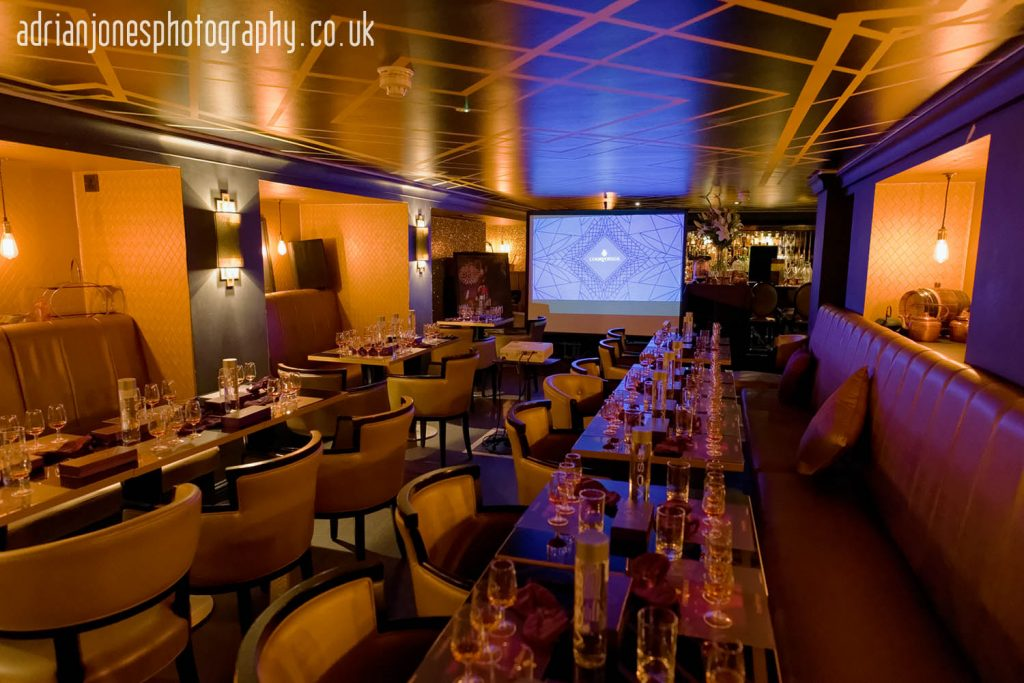 Conference-Event-Corporate-Photographer-Birmingham-Midlands-13