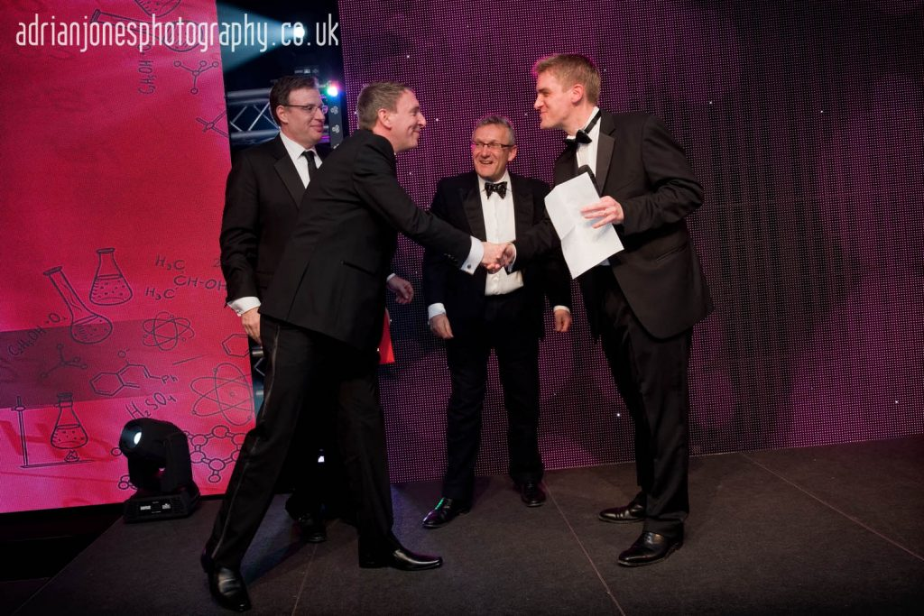 Conference-Event-Corporate-Photographer-Birmingham-Midlands-16
