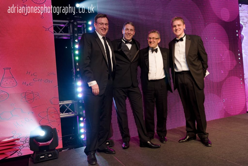 Conference-Event-Corporate-Photographer-Birmingham-Midlands-17