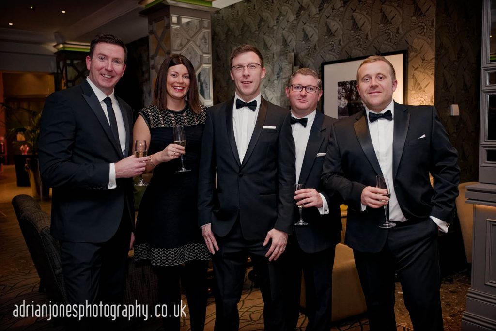 Conference-Event-Corporate-Photographer-Birmingham-Midlands-18