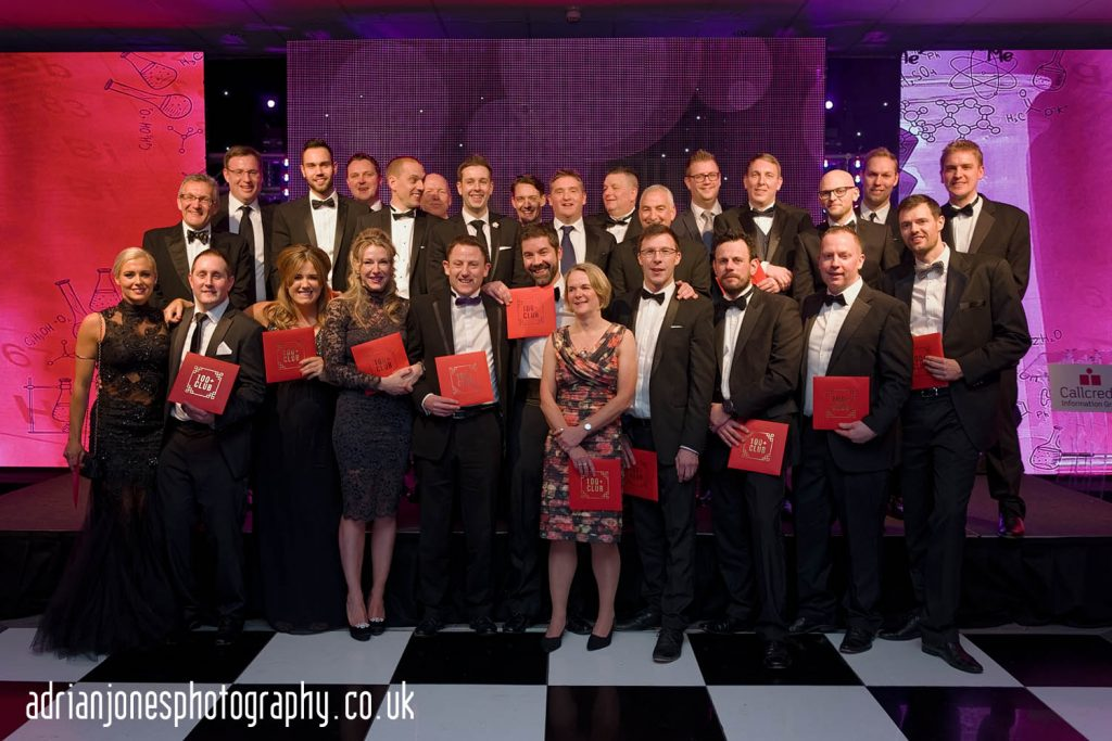 Conference-Event-Corporate-Photographer-Birmingham-Midlands-19