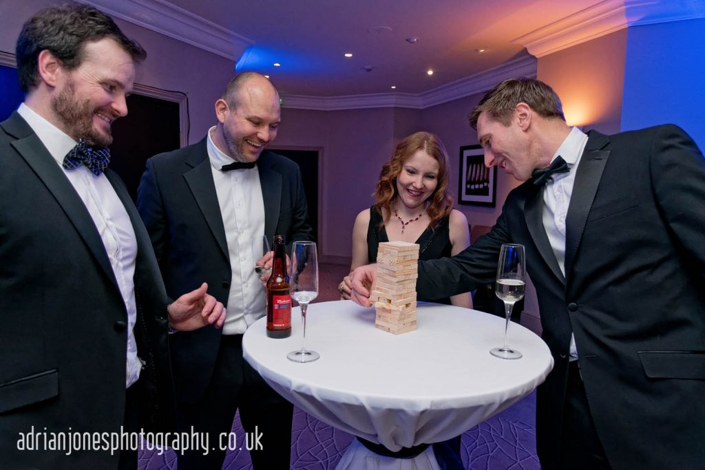 Conference-Event-Corporate-Photographer-Birmingham-Midlands-2