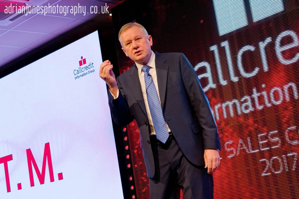 Conference-Event-Corporate-Photographer-Birmingham-Midlands-20