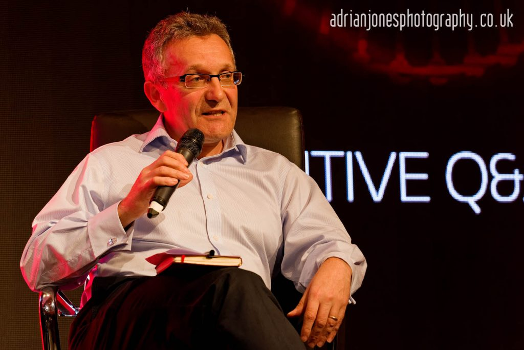 Conference-Event-Corporate-Photographer-Birmingham-Midlands-21