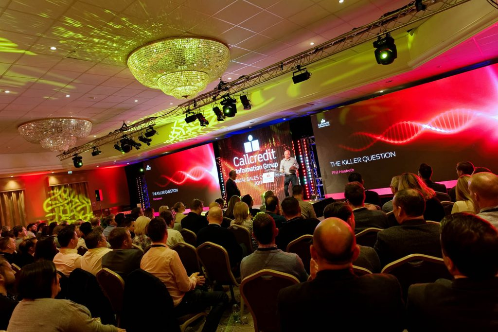 Conference-Event-Corporate-Photographer-Birmingham-Midlands-23