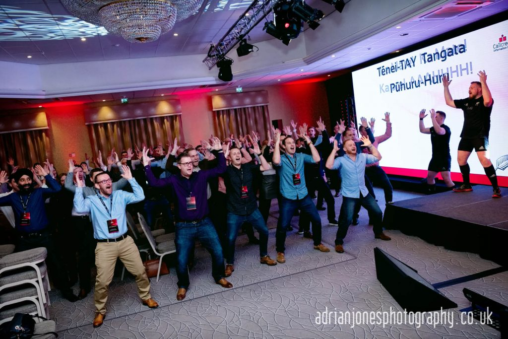 Conference-Event-Corporate-Photographer-Birmingham-Midlands-24