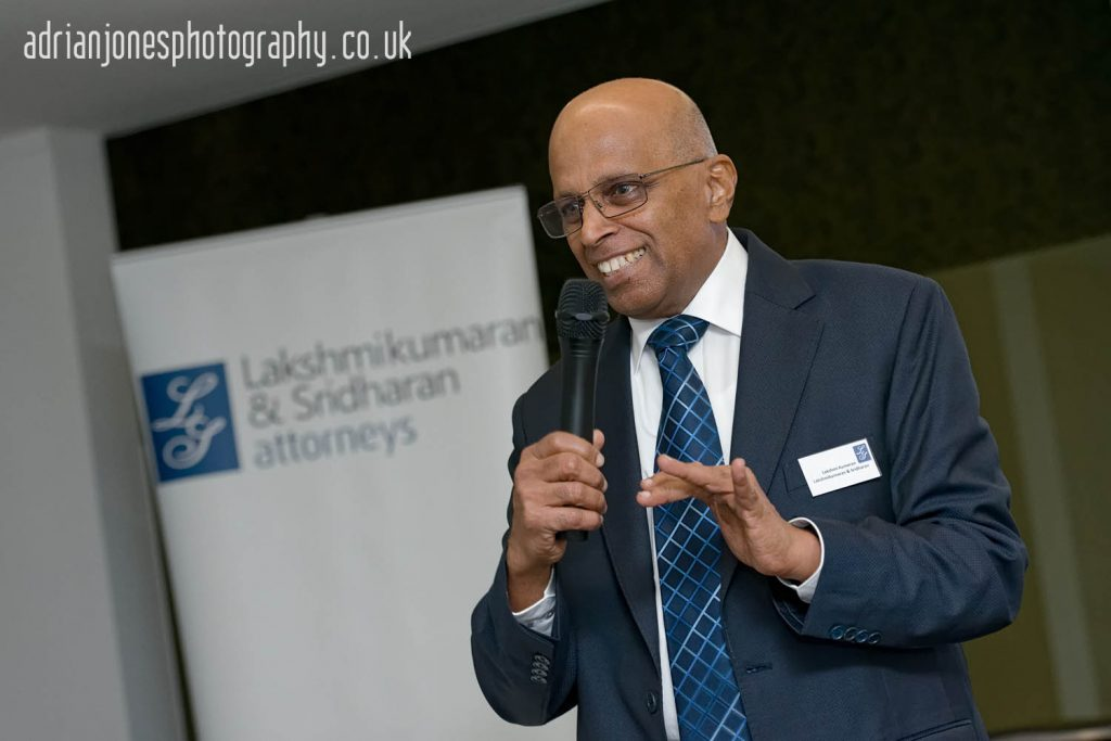 Conference-Event-Corporate-Photographer-Birmingham-Midlands-26
