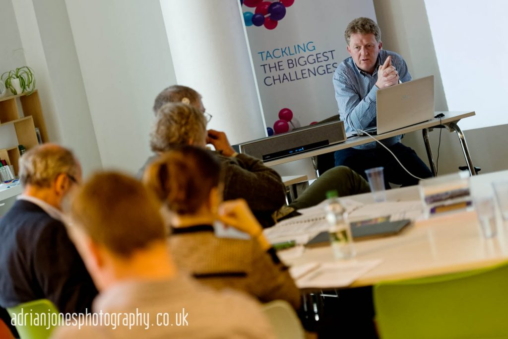 Conference-Event-Corporate-Photographer-Birmingham-Midlands-27