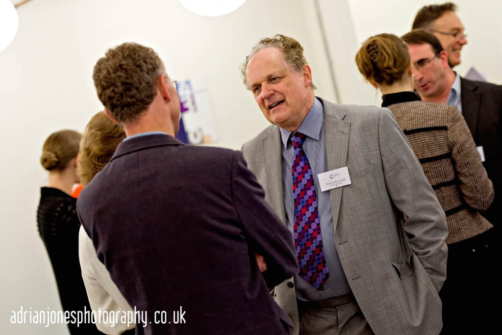 Conference-Event-Corporate-Photographer-Birmingham-Midlands-28
