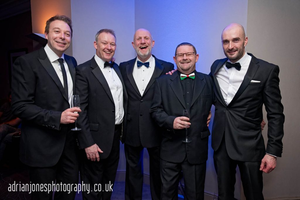 Conference-Event-Corporate-Photographer-Birmingham-Midlands-3