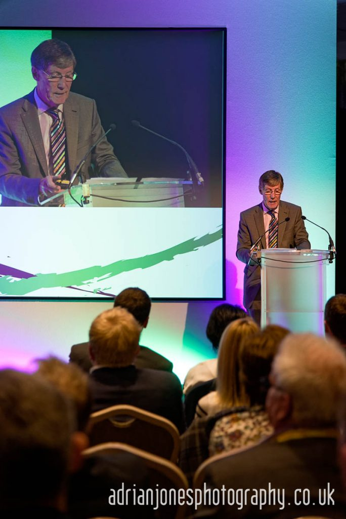 Conference-Event-Corporate-Photographer-Birmingham-Midlands-32