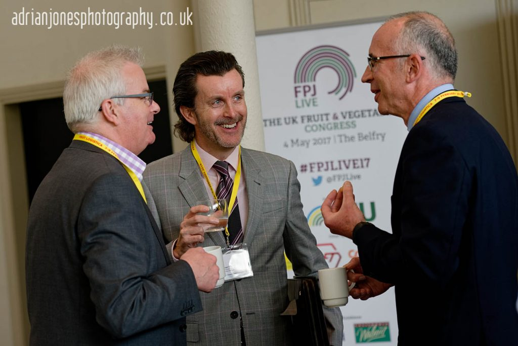 Conference-Event-Corporate-Photographer-Birmingham-Midlands-34