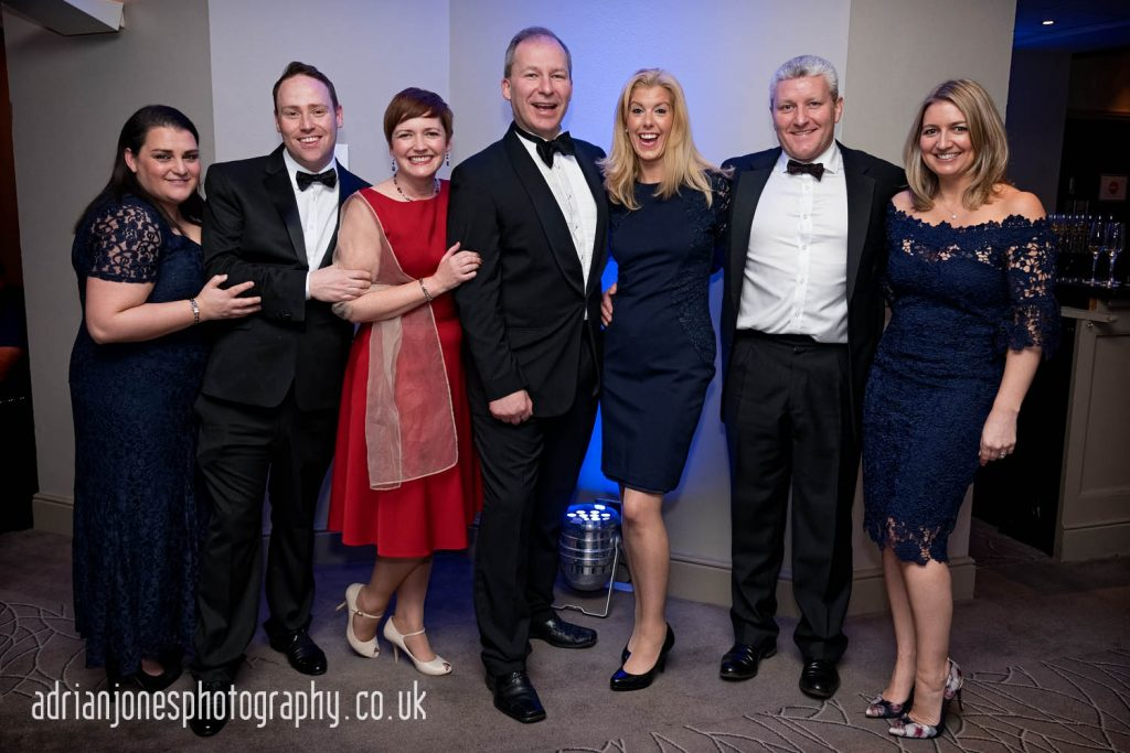 Conference-Event-Corporate-Photographer-Birmingham-Midlands-4