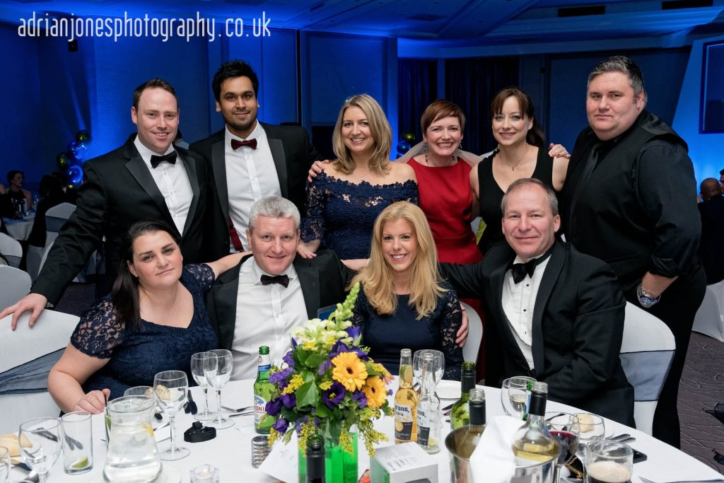 Conference-Event-Corporate-Photographer-Birmingham-Midlands-5