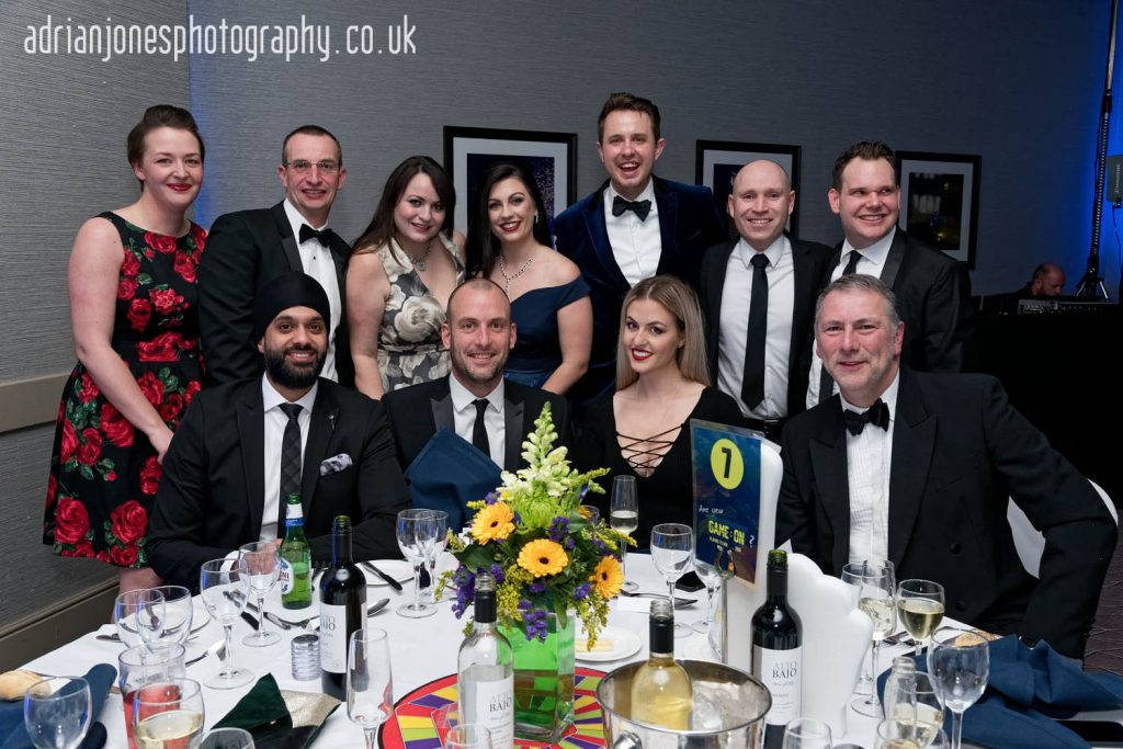 Conference-Event-Corporate-Photographer-Birmingham-Midlands-6