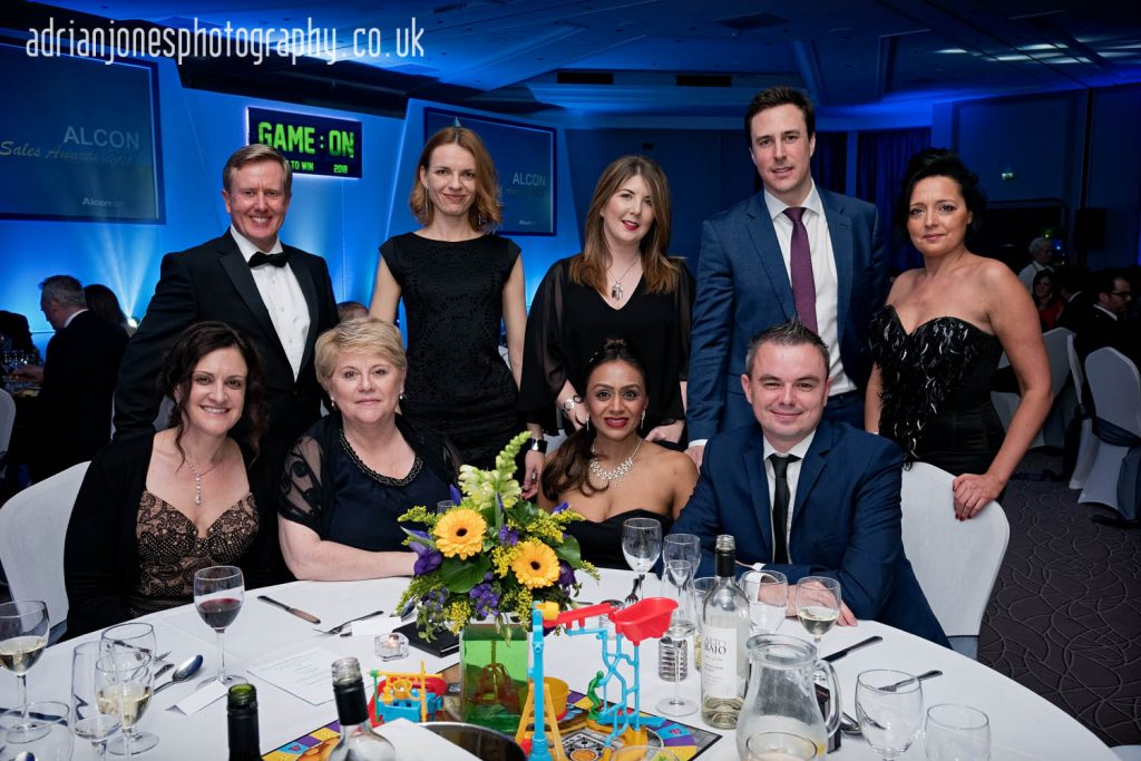Conference-Event-Corporate-Photographer-Birmingham-Midlands-7