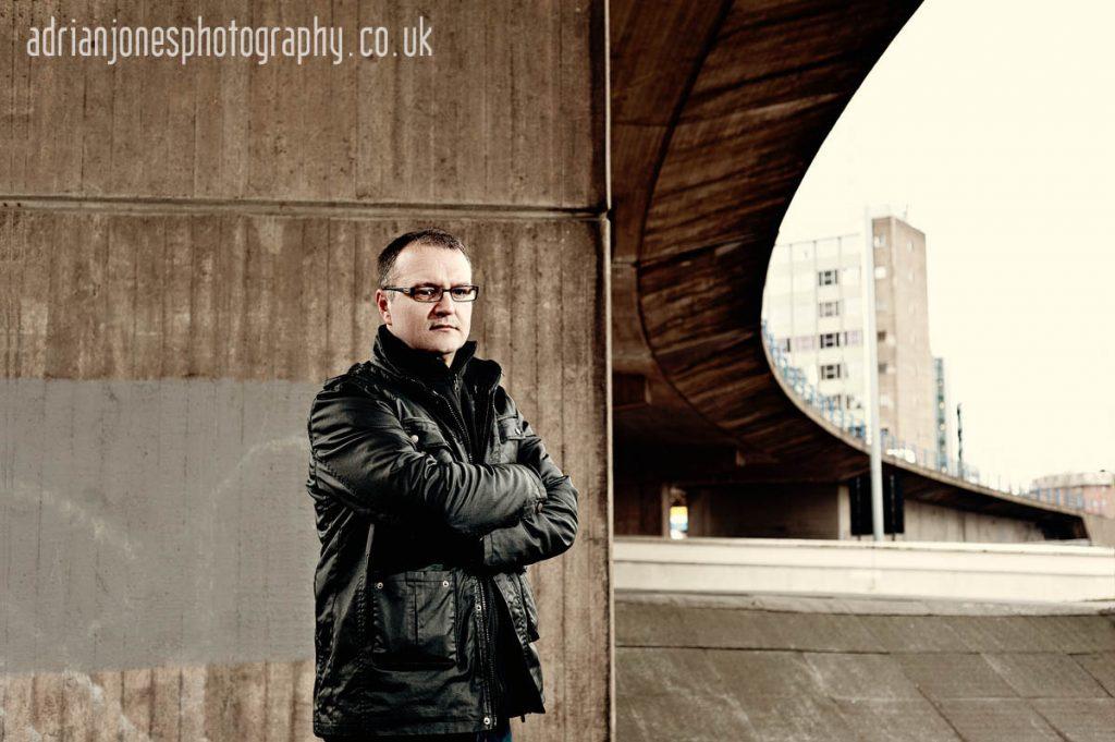 Aston-Birmingham-Ian-Portrait
