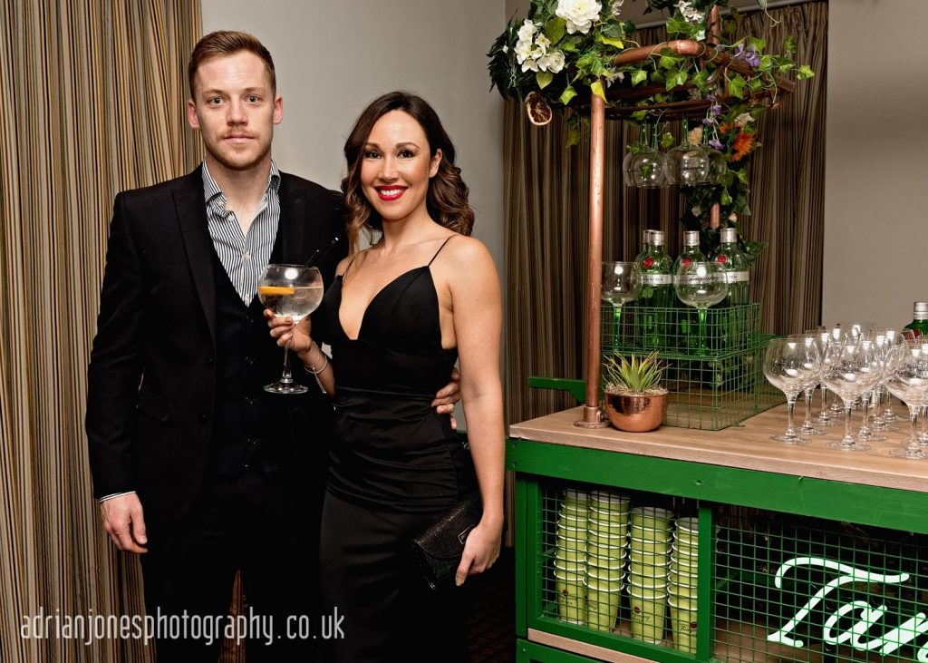 The-Belfry-Event-Awards-Photographer