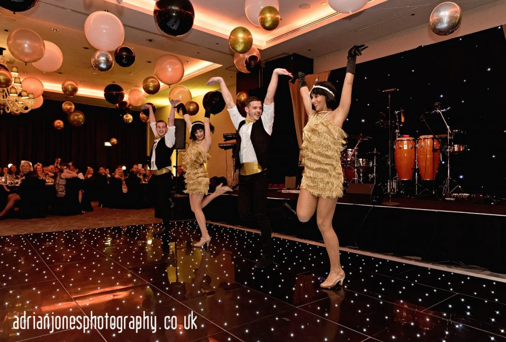 Corporate-Event-Photographer-Birmingham-Midlands-2