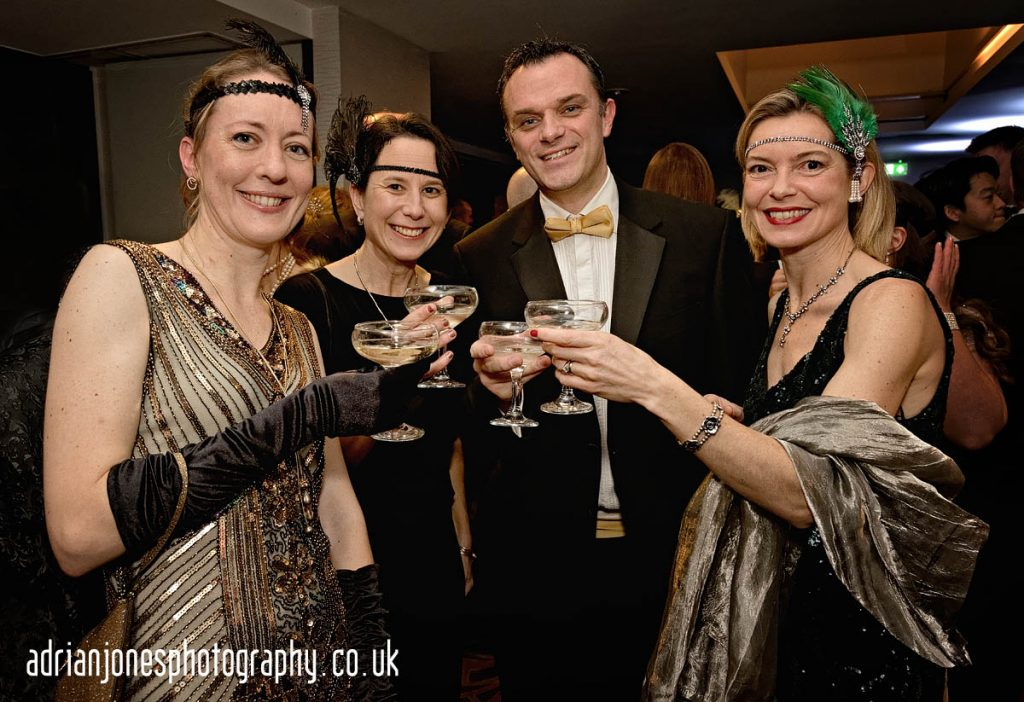 Corporate-Event-Photographer-Birmingham-Midlands-3