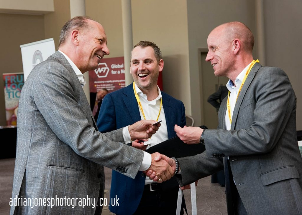 Corporate-Event-Photographer-Birmingham-Midlands-5