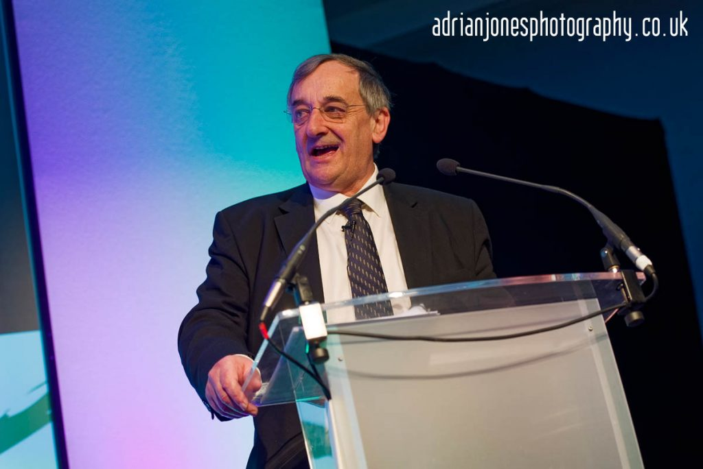 Corporate-Event-Photographer-Birmingham-Midlands-6